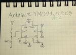 rydeen_circuit.jpg