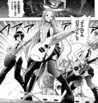 ネギま!14巻 ライブ1
