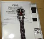 ペーパーギター(ZERO)ヘッド